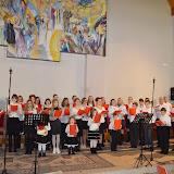 Karácsonyi koncert 2014