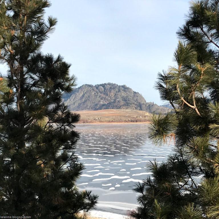 [Lake+Feb+23+Barb+Derksen%5B17%5D]