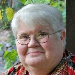 Charlotte Ellison