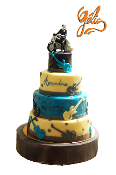 wedding-cake-rock-ptte copie.jpg