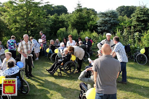 Rolstoel driedaagse 26-06-2012 overloon dag 1 (28).JPG