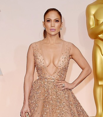 top-10-Oscar-2015-dresses-best-2015-Oscars-dresses-Jennifer-Lopez-in-2