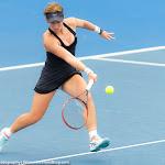 An-Sophie Mestach - 2016 Australian Open -DSC_0863-2.jpg