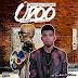 DOWNLOAD: Deyo Ft. Wizkid – Odoo (Cover)