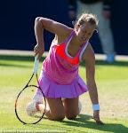Barbora Strycova - AEGON International 2015 -DSC_4751.jpg