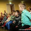Jõuluõhtu lastele @ Kunda Klubi www.kundalinnaklubi.ee 010.jpg