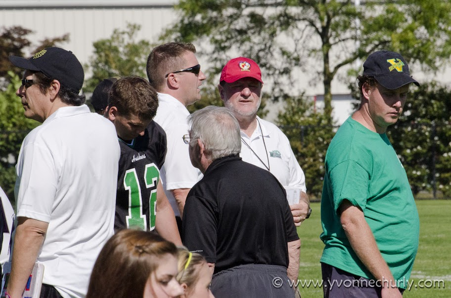 2012 Huskers vs Rams 2 - _DSC6212-1.JPG