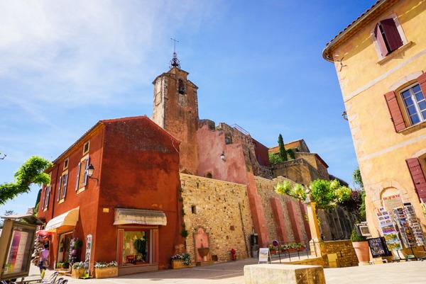photo 201505 Roussillon-26_zpsymsvgmz8.jpg