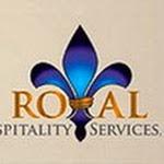 royal-hospitality-bngkolkata.JPG