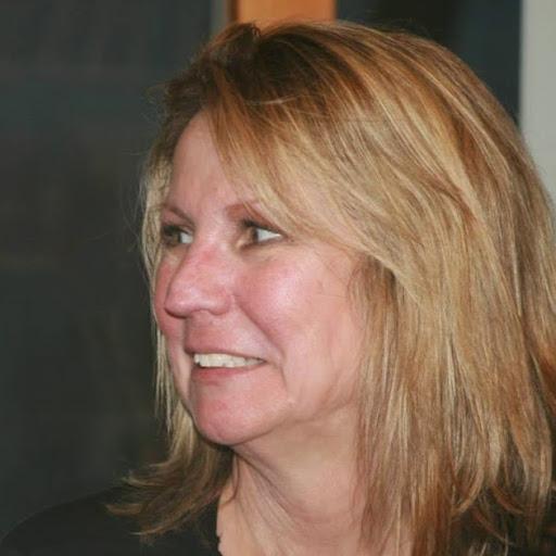 Lois Hursey
