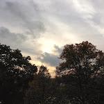 nice sky.JPG