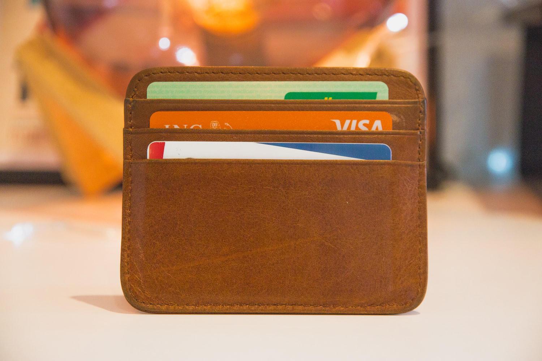 Cara Mengkoneksikan Pembayaran Google Adsense Melalui Transfer Bank