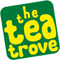 The Tea Trove icon