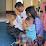 Thant Zaw's profile photo