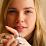 Kelsey Rose's profile photo
