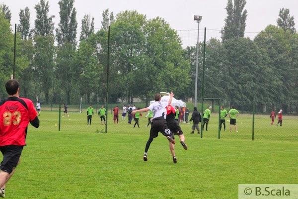 Championnat D1 phase 3 2012 - IMG_3946.JPG