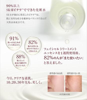 SKⅡピテラ化粧水550×631.jpg