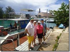 Dolphin Boat (1)