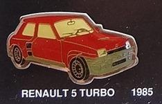 Renault 5 Turbo 1985 (09)