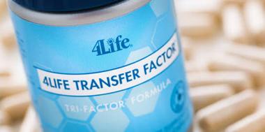 transfer-factor-untuk-anak