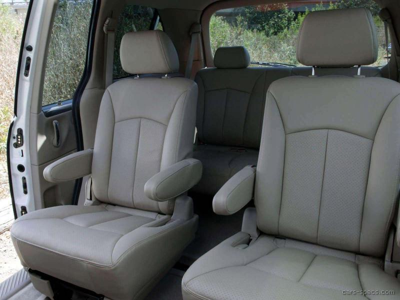 2004 Mazda Mpv Es 00013 Jpg