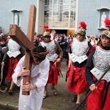 Via Crucis 2017 - IMG_6846.JPG