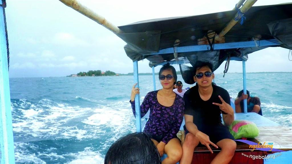 pulau harapan taun baru 2015 pen 002