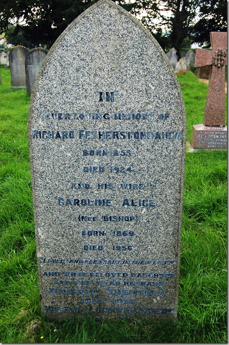 richard-fh-headstone
