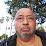 Paul G.'s profile photo