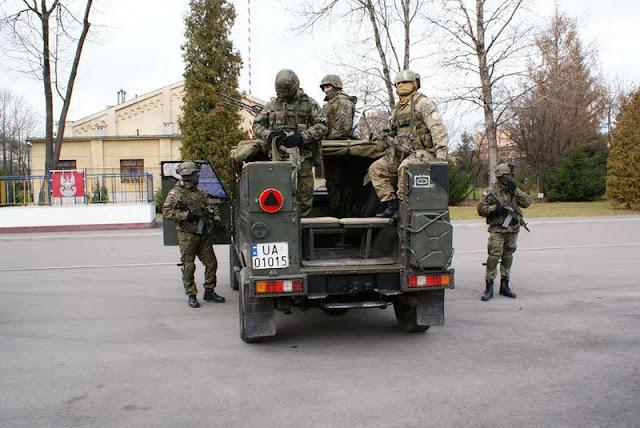 Konkurs Wojska Górskie Wczoraj i dziś - DSC01818_1.JPG