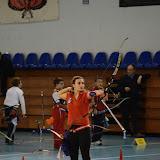 Trofeo Casciarri 2013 - RIC_1192.JPG