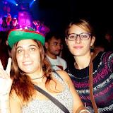 2017-07-01-carnaval-d'estiu-moscou-torello-158.jpg