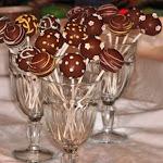 Cake Pops 20120805.jpg