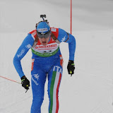 BiathlonAnterselvaWorldCup6