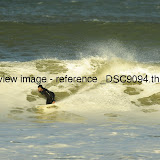 _DSC9094.thumb.jpg
