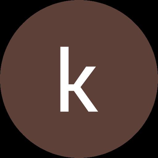 kiowa jack