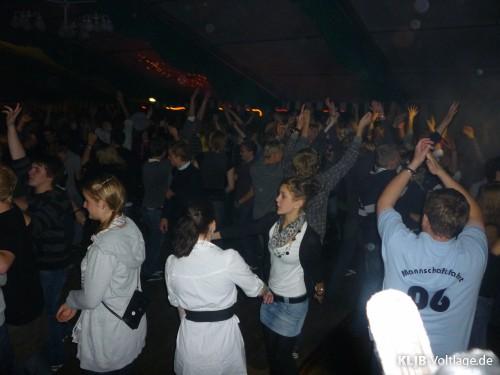 Erntedankfest 2009 Tag2 - P1010579-kl.JPG