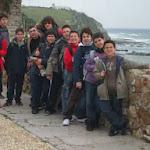 excursion-tarifa-1-2-gallery.jpg