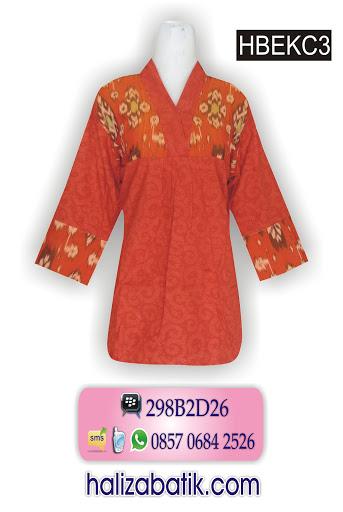 batik baju, model baju batik wanita, toko baju online