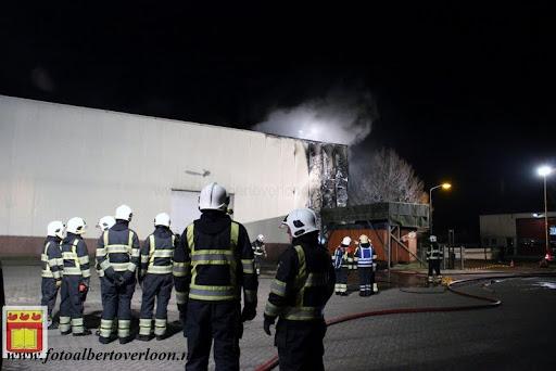 Uitslaande brand De Oude Molen Overloon 22-02-2013 (27).JPG