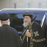 H.H Pope Tawadros II Visit (2nd Album) - _09A9029.JPG