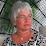Rosa Cristina De Peña Olivares's profile photo