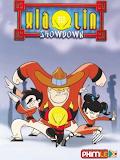 Phim Quyết Chiến Đền Tiểu Lâm - Xiaolin Showdown (2003)