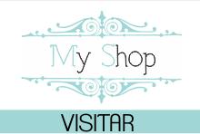 Cursos online para bloggers y aficionados al diseño gráfico