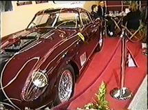 1997.02.15-009 Ferrari