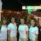 Carnavales Posadas 2011 097.jpg