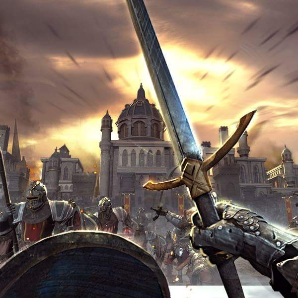 Prestij 5 Kalelere Özel Savaş - Clash of Kings
