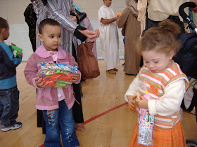 Eid al-Fitr_2005 (37).jpg