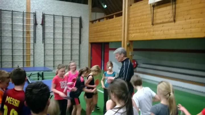 2014 Gymles Johannesschool - WP_20140107_001.jpg