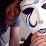 ChenRu Zheng's profile photo
